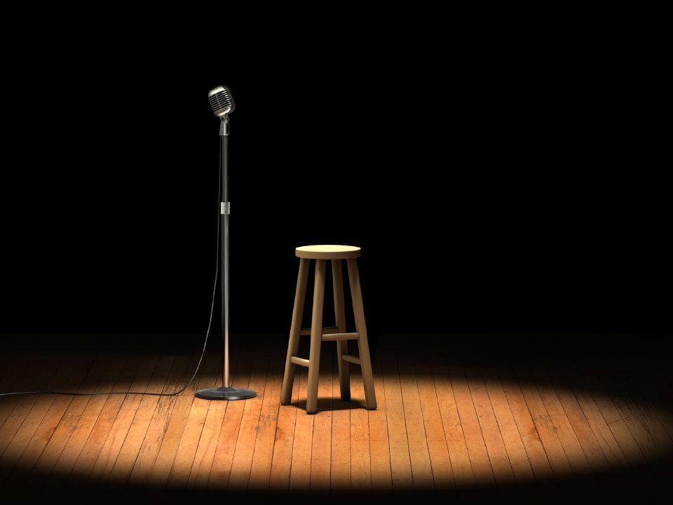 corsi di public speaking per imparare a parlare in pubblico efficacemente