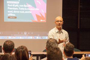 corsi public speaking Veneto corsi per parlare in pubblico efficacemente