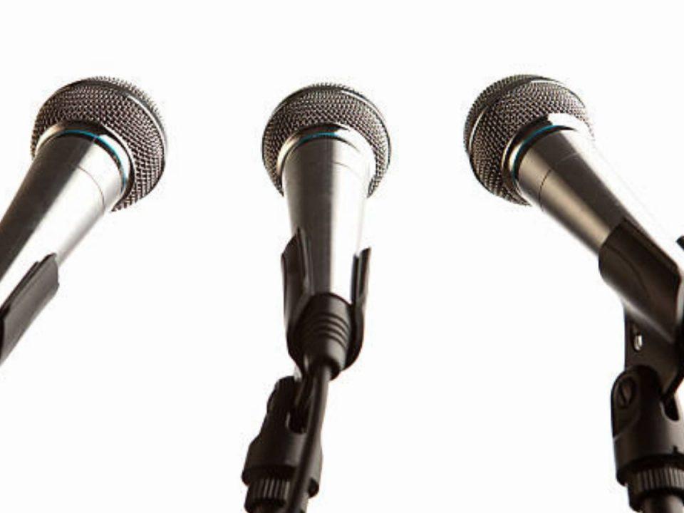 corso-public-speaking-padova-treviso-mestre-udine-trento-come-costruire-un-discorso