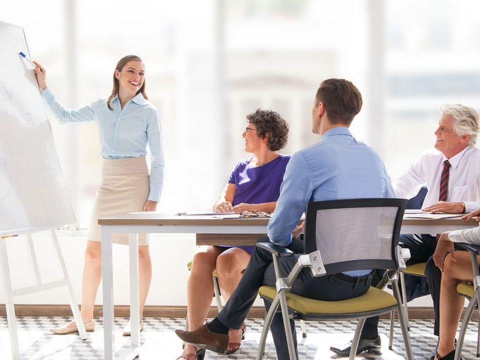 formazione-formatori-public-speaking-parlare-in-pubblico-andrea-masiero