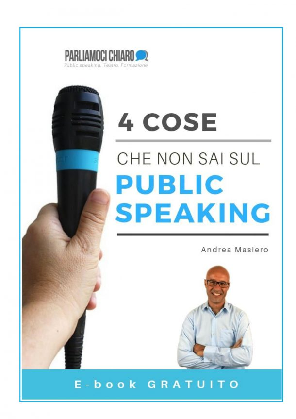corso-public-speaking-gratis-andrea-masiero