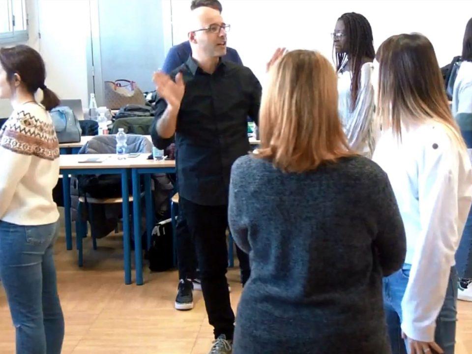 teatro-e-public-speaking-andrea-masiero-formazione-professionale-imparare-a-parlare-in-pubblico