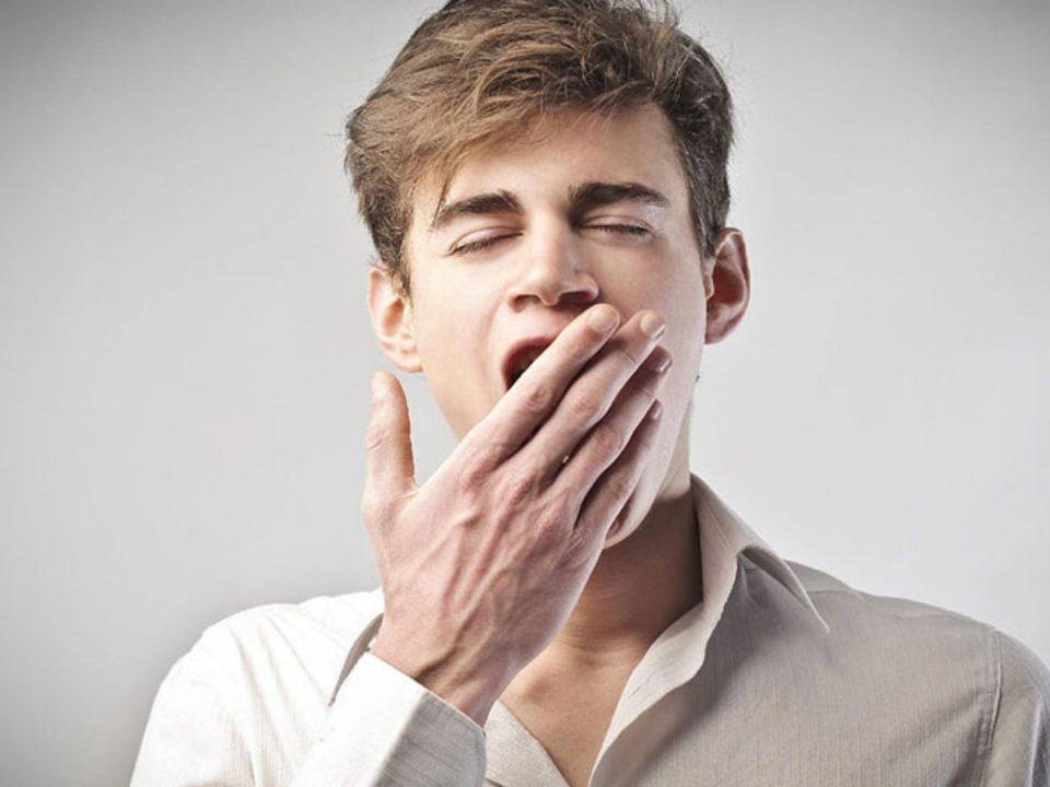 parlare-in-pubblico-e-farsi-ricordare