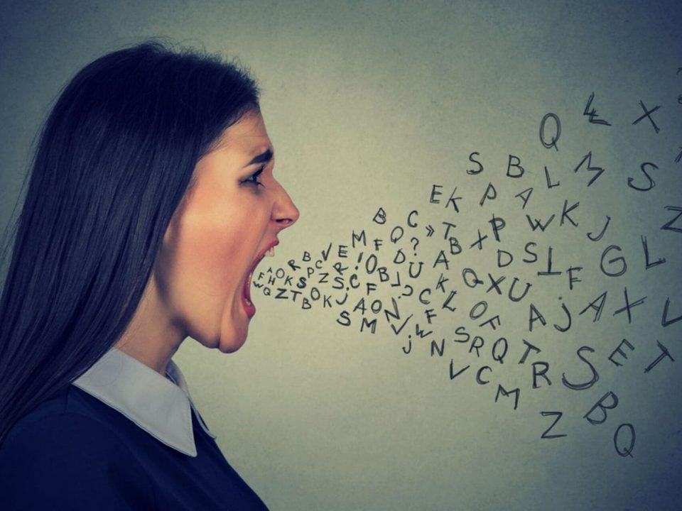 parlare-in-pubblico-con-successo-usando-la-voce