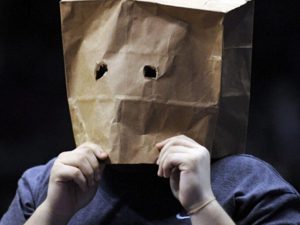 vincere la timidezza e paralre in pubblico efficacemente