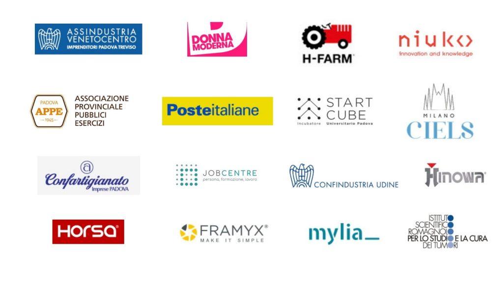 collaborazioni-andrea-masiero-portfolio-parliamoci-chiaro