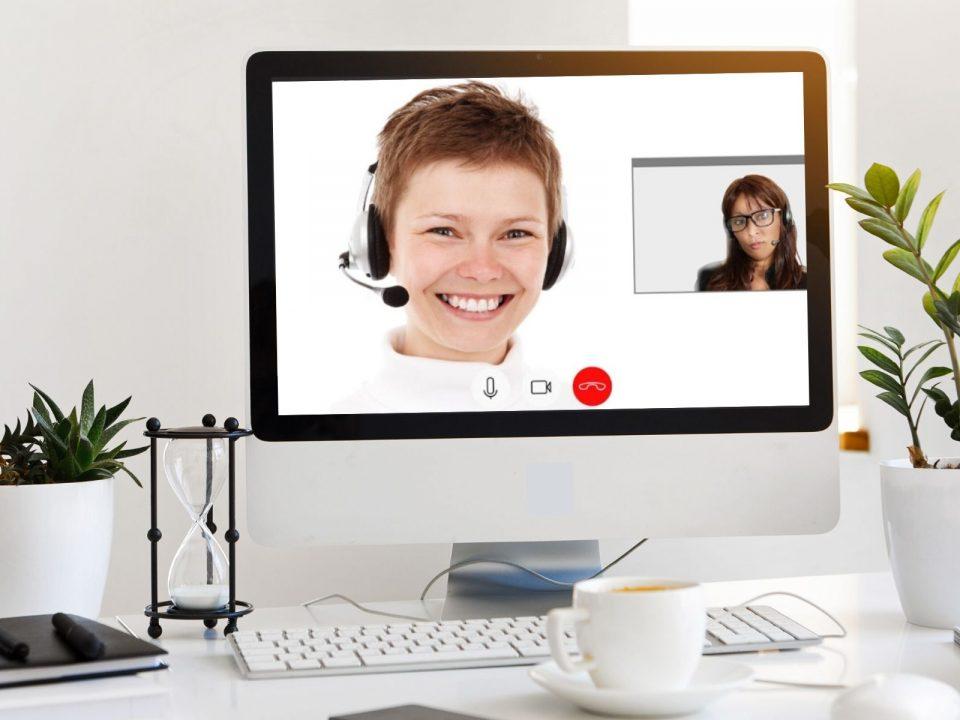video public speaking istruzioni per l'uso