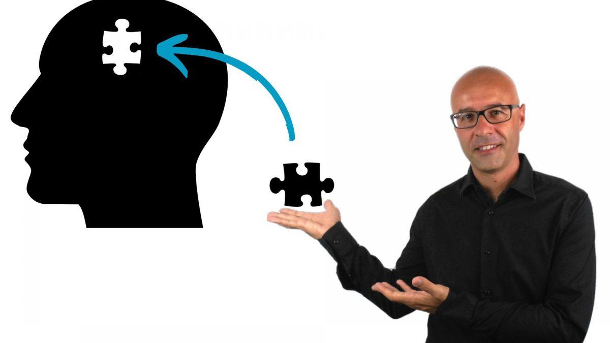 tecniche per ricordare il tuo speech