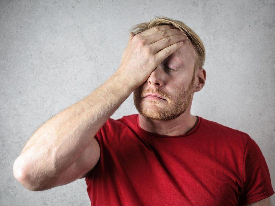 Tre tecniche per superare l'ansia di parlare in pubblico